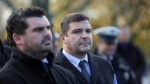 Policie chce obžalovat devět lidí za pražské sportovní dotace, je mezi nimi i bývalý ministr