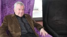 Zemřel 'major Maisner' Ladislav Potměšil
