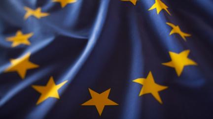 Evropská unie schválila plány obnovy prvním zemím, Česko si počká do září