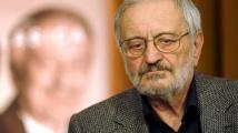 Zemřel slovenský herec Milan Lasica, bylo mu 81 let