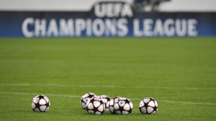 Slavii čeká v kvalifikaci LM Ferencváros či Žalgiris, Spartu případně Monako