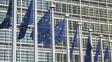 Evropská komise: Česko má problémy se střetem zájmů na nejvyšší vládní úrovni