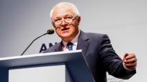 Faltýnek bude nejspíš na druhém místě kandidátky v Olomouckém kraji