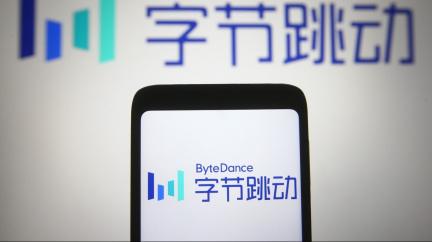 Čínské firmy nechtějí na burzu v USA, způsobil to zásah čínských úřadů