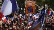 Jako celá Itálie: Covidem se v Evropě nakazilo přes 60 milionů lidí