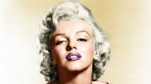 Před 59 lety zemřela Marilyn Monroe
