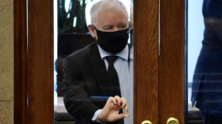 Polsko zruší disciplinární komoru pro soudce, prý neplnila povinnosti