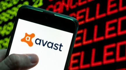 NortonLifeLock převezme za 186 miliard český Avast