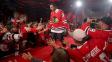 Zemřel slavný hokejový brankář Tony Esposito