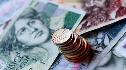 Finanční správa podala 126 trestních oznámení kvůli podvodům u kompenzačních bonusů