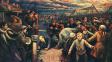 Atentát na Lenina odstartoval období rudého teroru