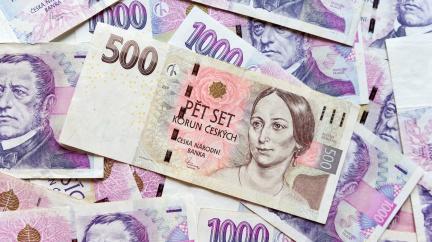 Aktualizováno: Ministerstvo financí snížilo schodek rozpočtu na příští rok