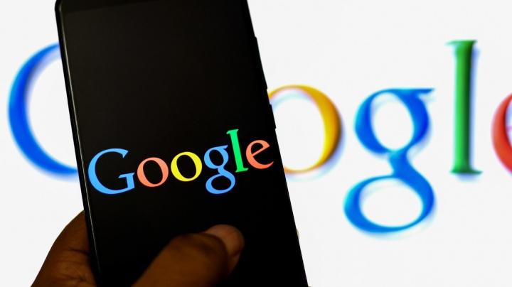 USA chystají další žalobu na Google kvůli monopolu v digitální reklamě