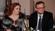 Soud zrušil osvobození Nečasových. Kauza trafik pro poslance ODS se vrací k projednání