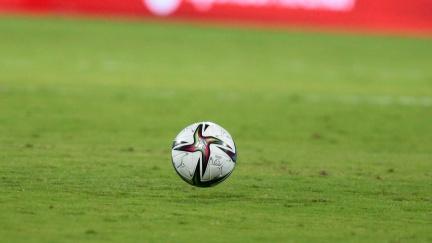 FIFA by chtěla hrát MS každé dva roky, UEFA hrozí bojkotem
