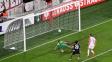 Vstup do pohárových skupin: Slavia a Jablonec v EKL vítězně, Sparta v EL remizovala