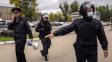 Na univerzitě v ruském Permu se střílelo. Na místě je osm mrtvých