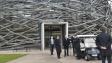 Policie předala spis k Čapímu hnízdu státnímu zástupci, navrhuje obžalobu
