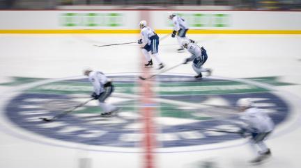 V přípravných kempech klubů NHL je 64 českých hokejistů