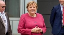 Éra Merkelové končí. Německo v parlamentních volbách vybírá nového kancléře