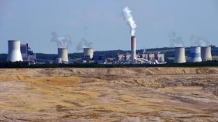 Podle Česka důl Turów u česko-polské hranice mimo jiné ohrožuje zásoby pitné vody v českých obcích