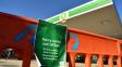Británii dochází benzín, nemá ho kdo dovézt. Chce povolit víza pro zahraniční řidiče