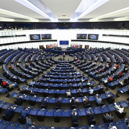 Evropská komise europoslancům podrobnosti okolo střetu zájmů v Česku nesdělila