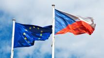 Česko obdrží od Evropské komise prvních 23 miliard korun z mimořádného fondu obnovy
