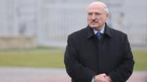Po zastřelení důstojníka KGB už byly v Bělorusku zatčeny stovky lidí