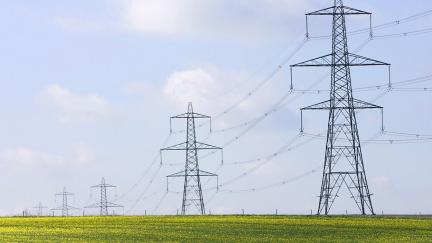 Evropská komise řeší rostoucí ceny energií, příští týden zveřejní návrh možných opatření