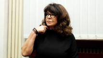 Nejvyšší soud rozhodl ve sporu o omluvu v kauze Peroutka. Verdikt zveřejní příští týden