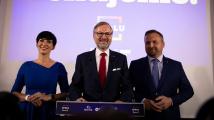 Hospodářská komora: Česko stojí před výzvami, potřebuje co nejdříve novou stabilní vládu