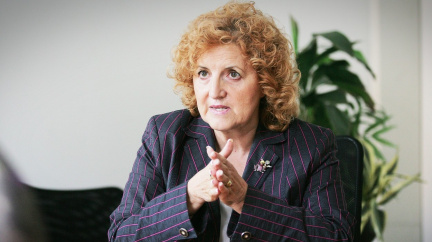 Kauza letounů CASA: Odvolací soud potvrdil osvobození Parkanové a Staňka