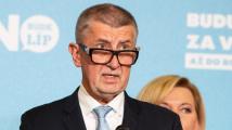 Babiš poslal peníze na nemovitosti ve Francii z české banky. Úřad nepochybil, oznámila komise