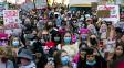 Texas může zakazovat ženám podstupovat potraty, rozhodl federální soud