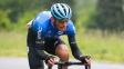 Roman Kreuziger ukončil kariéru, cyklistiku ale neopouští