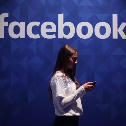 Facebook chce v EU zaměstnat 10 tisíc lidí, plánuje budovat virtuální vesmír