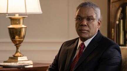 Zemřel Colin Powell. Jako první Afroameričan šéfoval americké diplomacii