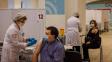Rusku se vymstila dezinformační kampaň o očkování proti covidu-19, říká zpráva EU