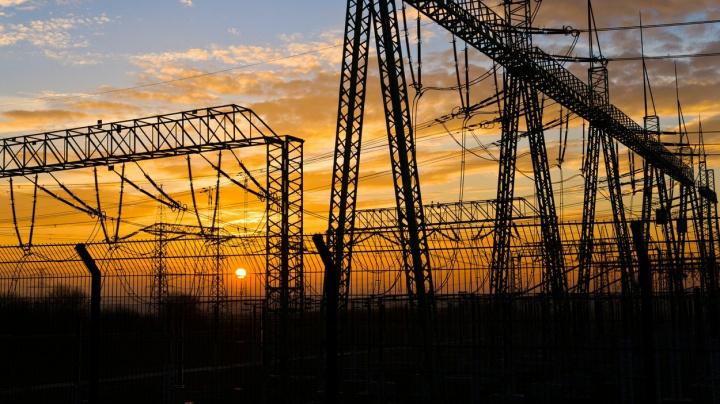 Skončil váš prodejce energií? Úřad radí neotálet s výběrem smlouvy u vybraného dodavatele