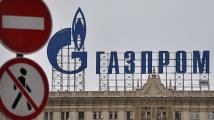 Rusko chce o 60 procent nižší ceny plynu, aby si udrželo pozici v EU