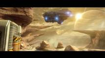 Halo 4: Castle Map Pack trailer