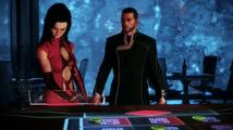Mass Effect 3: Citadel - DLC Trailer