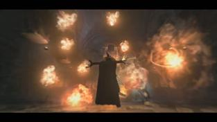 Dragon's Dogma Dark Arisen - Sorcerer trailer