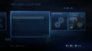 Halo 4 - Majestic ma pack trailer