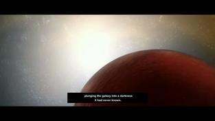StarCraft Universe - trailer