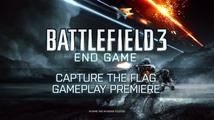 Battlefield 3: End Game - CTF trailer