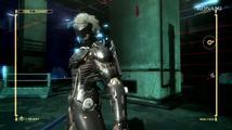 Metal Gear Rising: Revengeance - Nové hračky