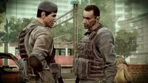Sniper: Ghost Warrior 2 - válečné zločiny v Sarajevu