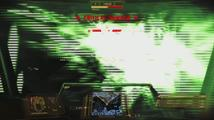 MechWarrior Online - F+F dvojčata